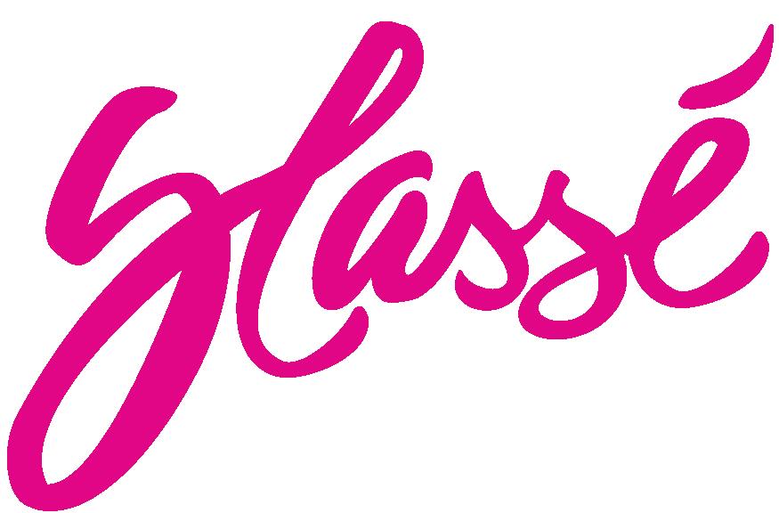 El Glassé - Comanda online - logo