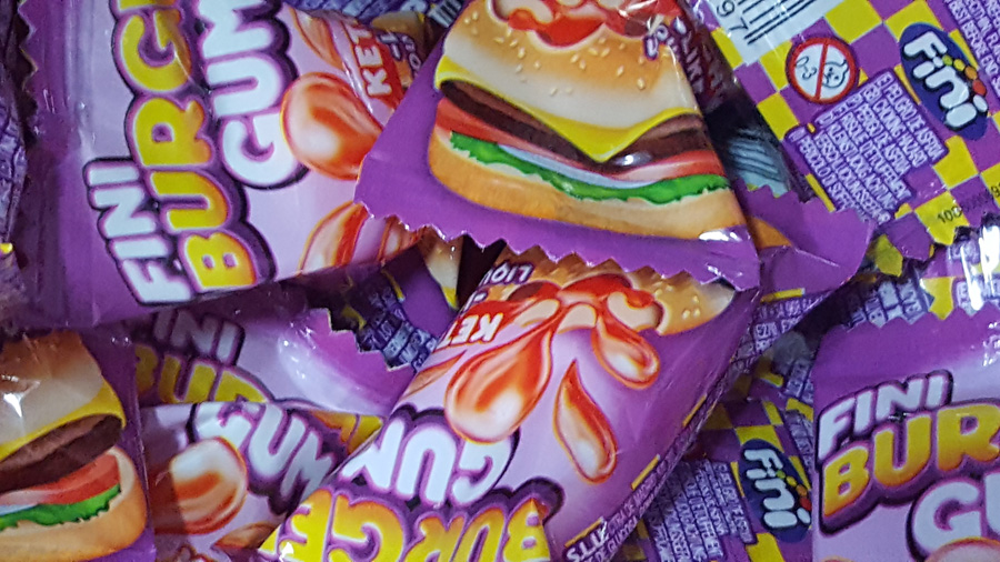 Burger boom - 02749-20200509_085243.jpg