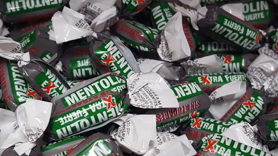 Mentolin Xtrafuerte sin azúcar 100gr - 042ca-20200509_081731.jpg