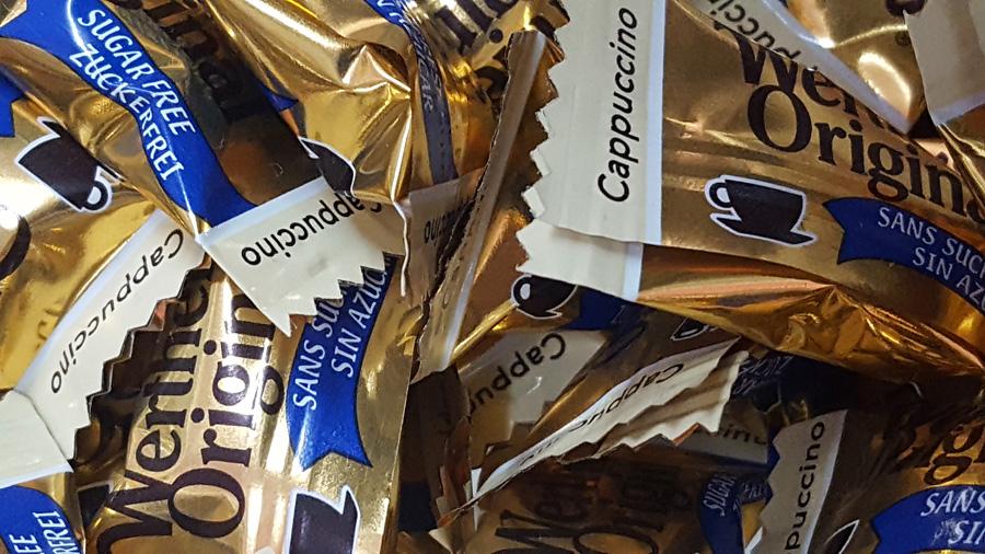 Werther's cappuccino sin azúcar 100gr - 226a5-20200509_085439.jpg
