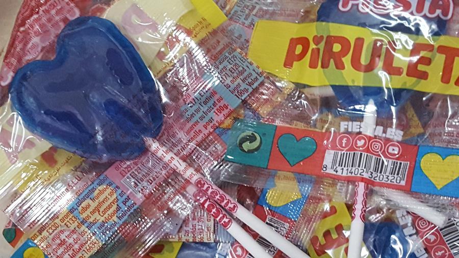 Piruleta corazón fiesta azul - 32ebb-piruletafiestablau.jpg