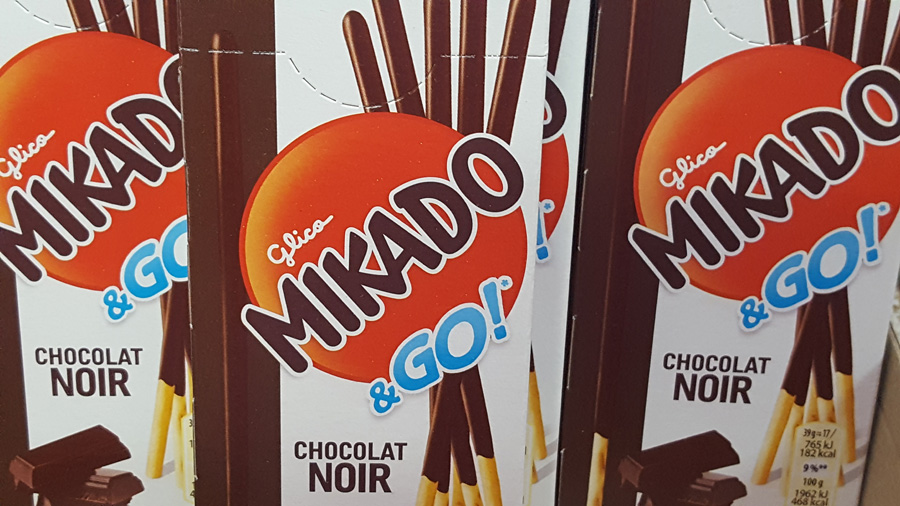 Mikado - 3eccc-20200509_084528.jpg
