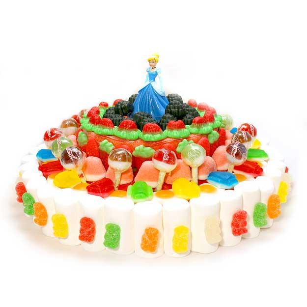 Pastel princesa de chuches personalizado - 41fa8-b27ef-pastis-princesa.jpg