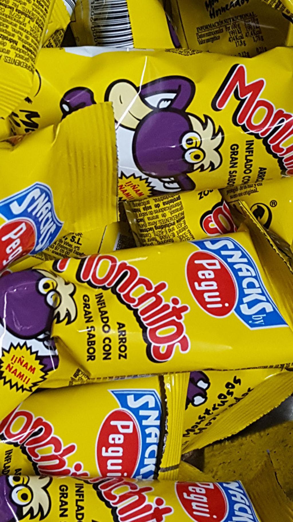 Monchitos pequeño - 55b17-20200509_083522.jpg