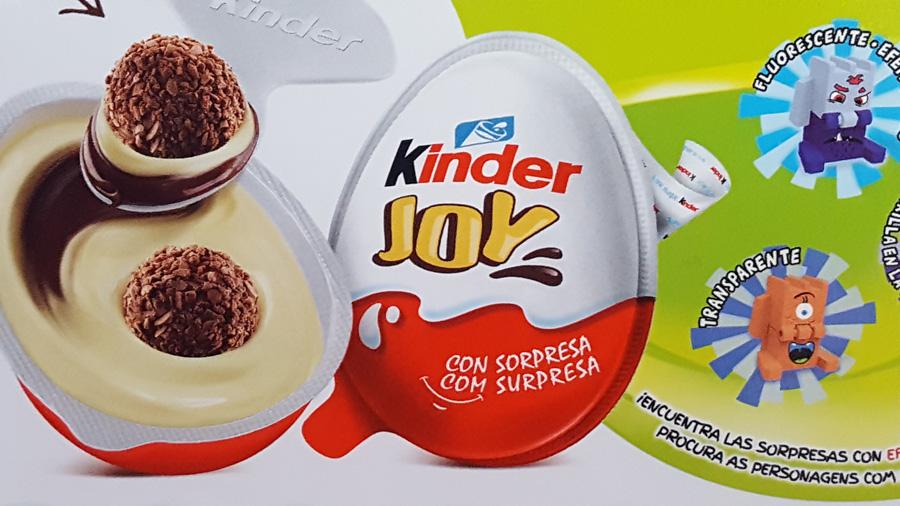 Kinder joy - 5d7fb-20200509_085510.jpg