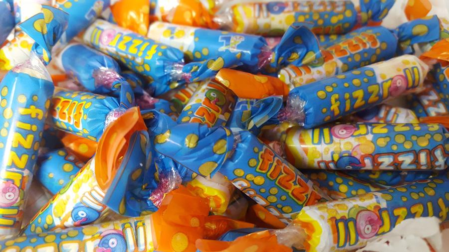 Pastillas fizz roll - 60cb3-fizzeoll.jpg