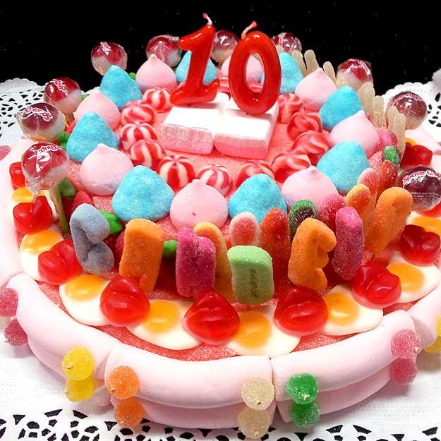 Pastel de cumpleaños con nombre y velas - 6af5b-91bd8-pastis-aniversari-10.jpg