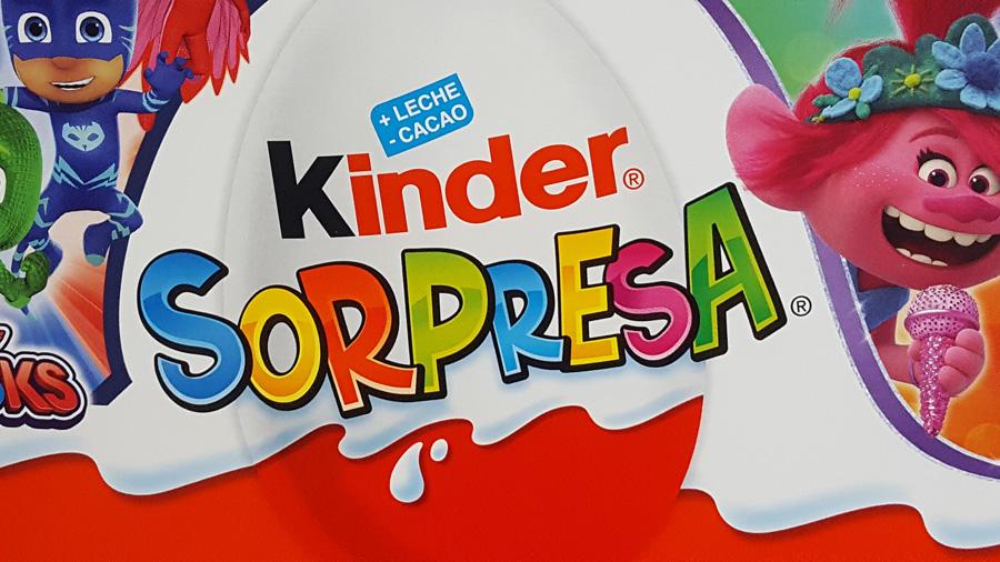 Kinder sorpresa - 7b29b-kindersopresa.jpg