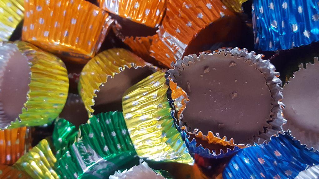 Bombón chocolate - 7fc81-20200508_181725.jpg