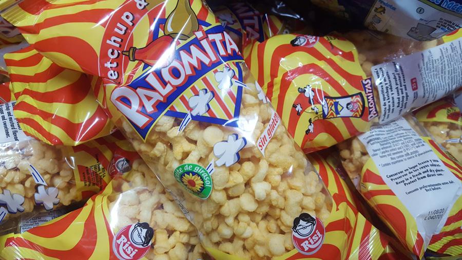 Palomitas ketchup mostaza Risi - 83330-palomitaketmos.jpg