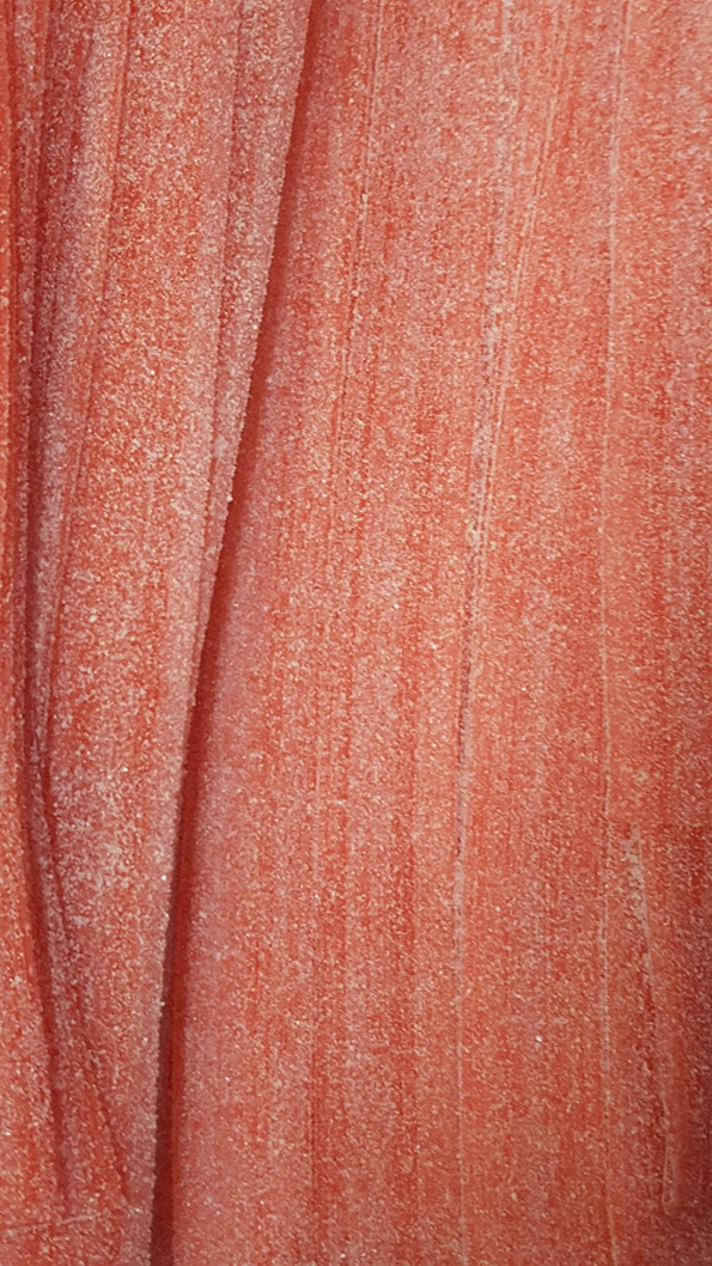 Lengua fresa Haribo - 8b7d7-20200508_181750.jpg