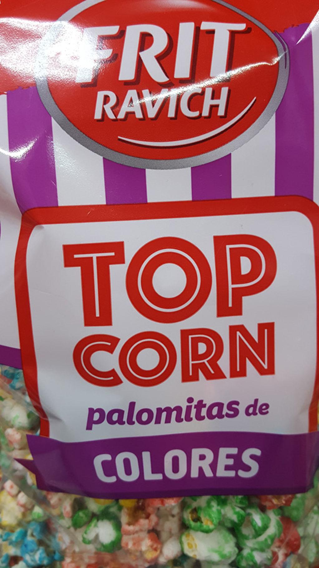 Palomitas Top corn dulces - 8dc1f-20200509_083259.jpg