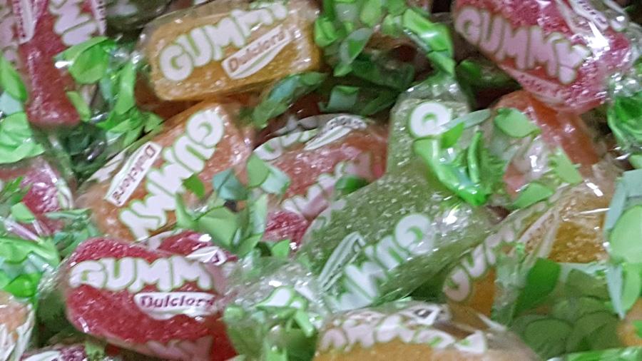 Gummy - 9384a-20200509_082337.jpg