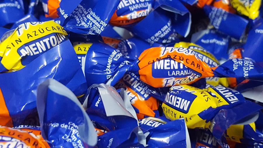 Mentolin fresh sin azúcar 100gr - 9964d-20200509_083851.jpg