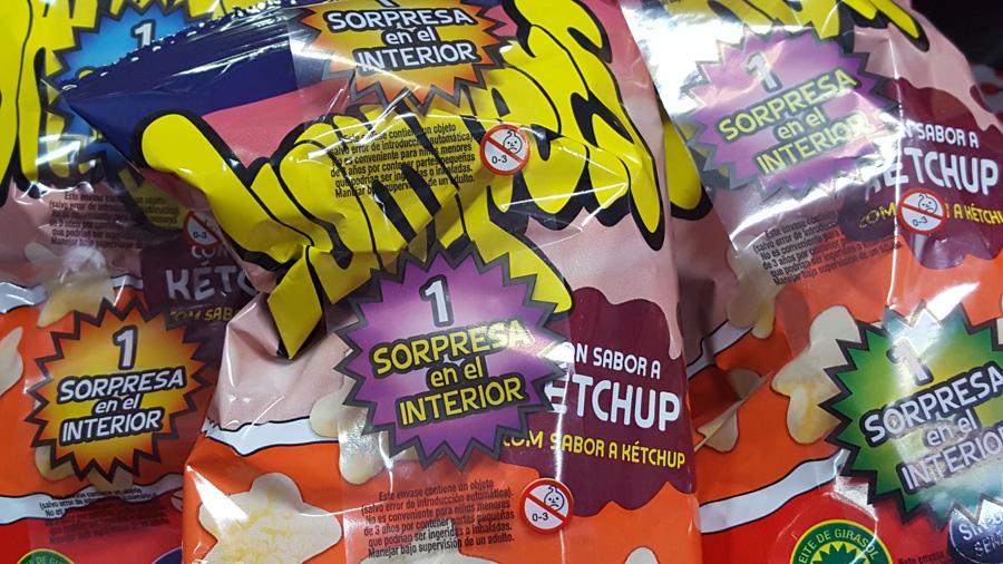 Jumper ketchup - b64e4-20200509_083434.jpg