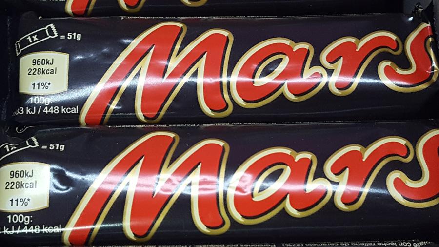 Mars - be8de-20200509_084721.jpg