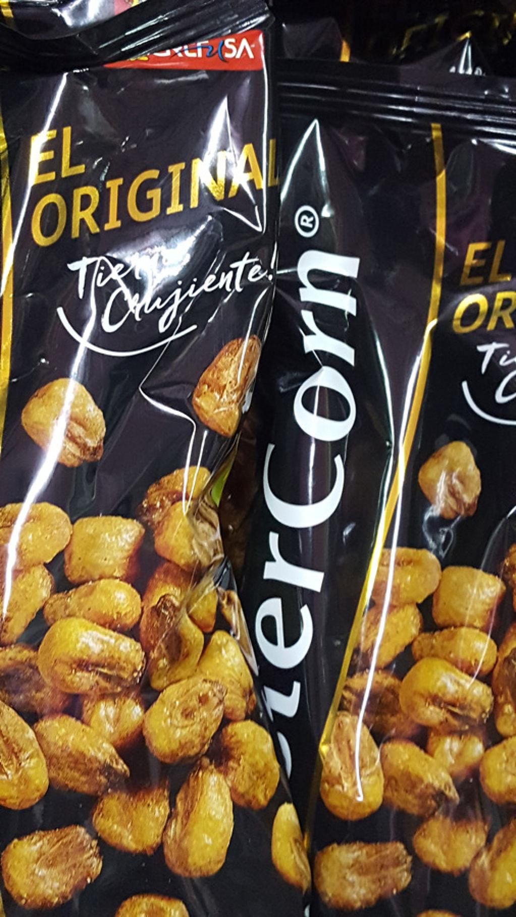 Mr. Corn grande - c2b00-20200509_083122.jpg