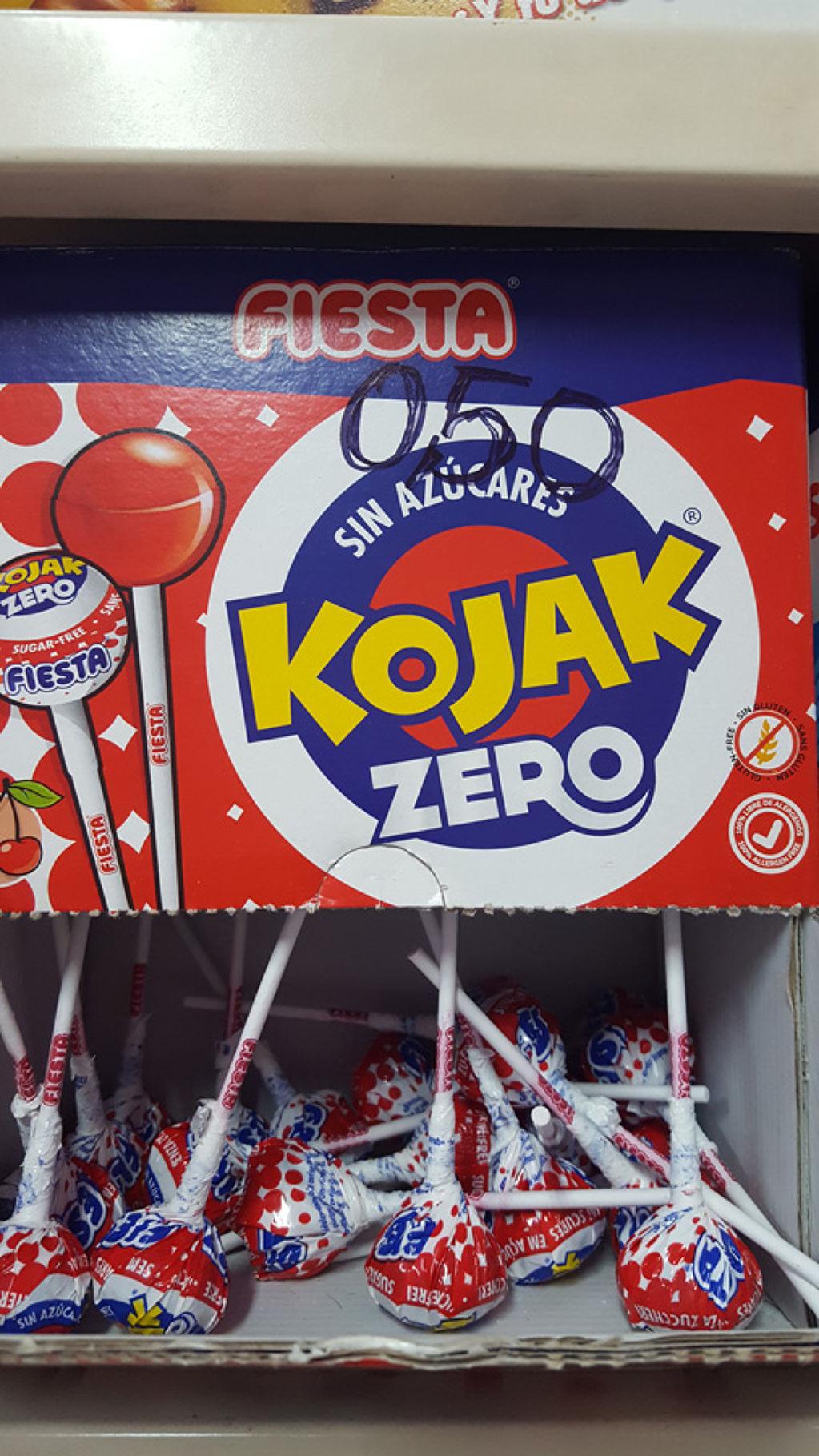 Kojak Zero - d81fd-20200509_082626.jpg