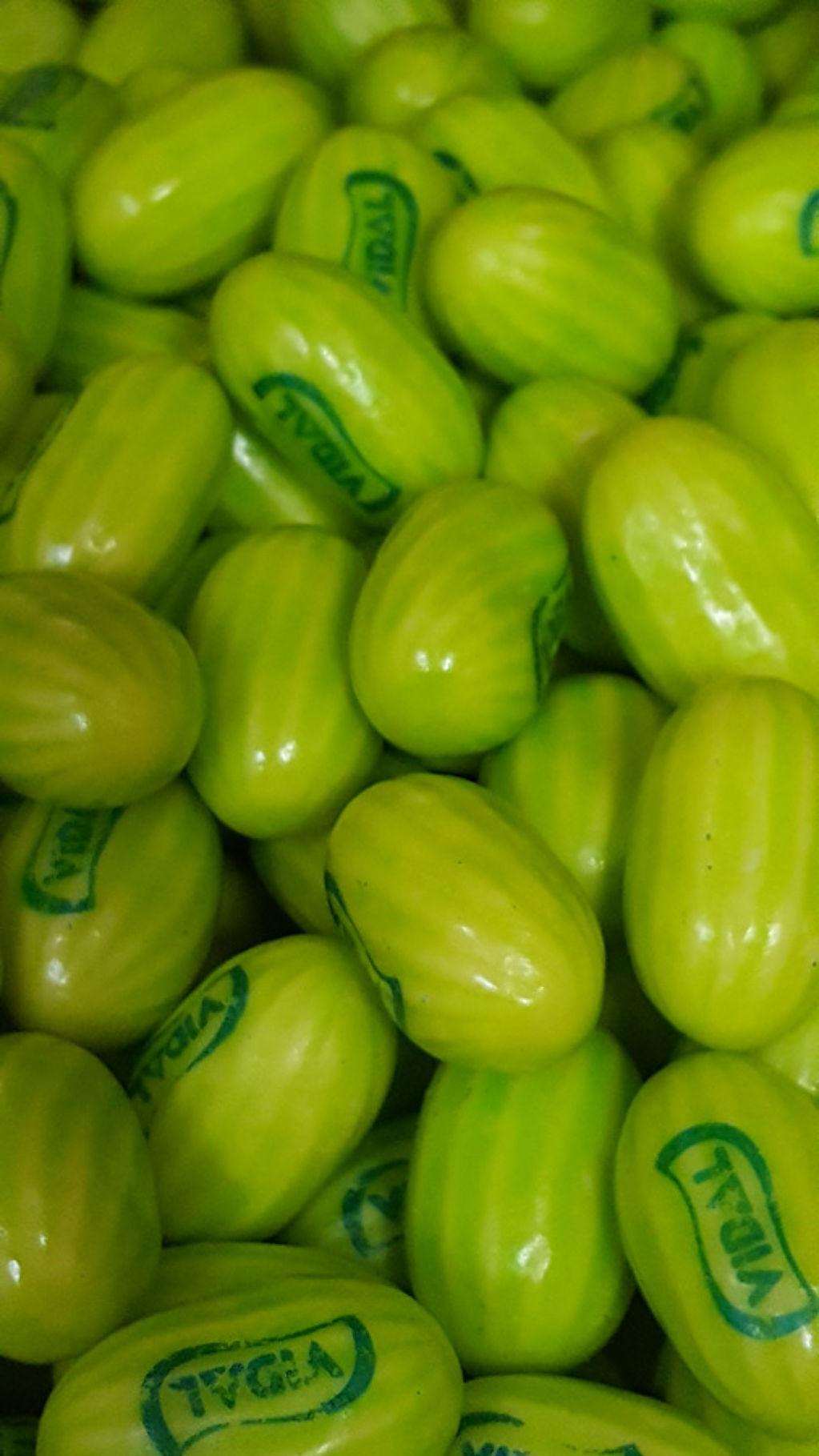 Melones vidal - db8a4-melons.jpg