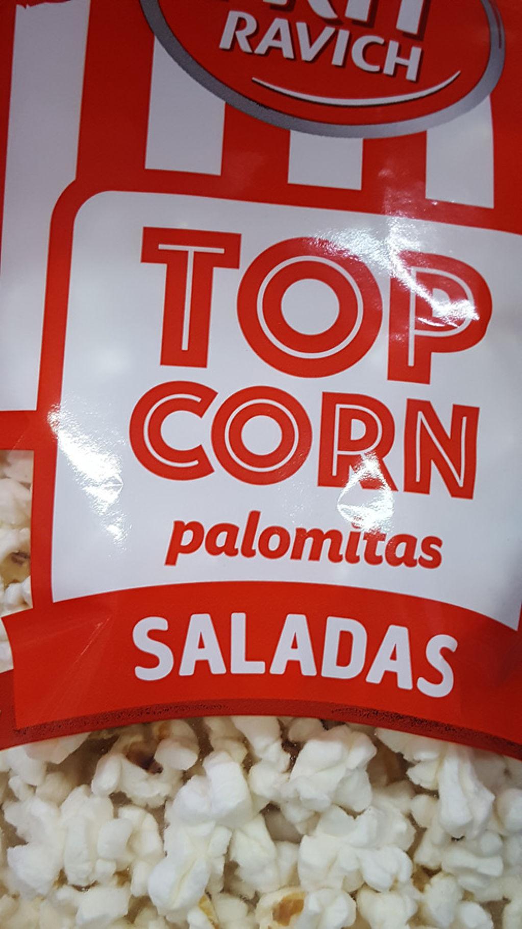 Palomitas Top corn - e326b-20200509_083253.jpg