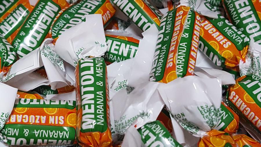 Mentolin naranja menta sin azúcar 100gr - efc95-20200509_081739.jpg