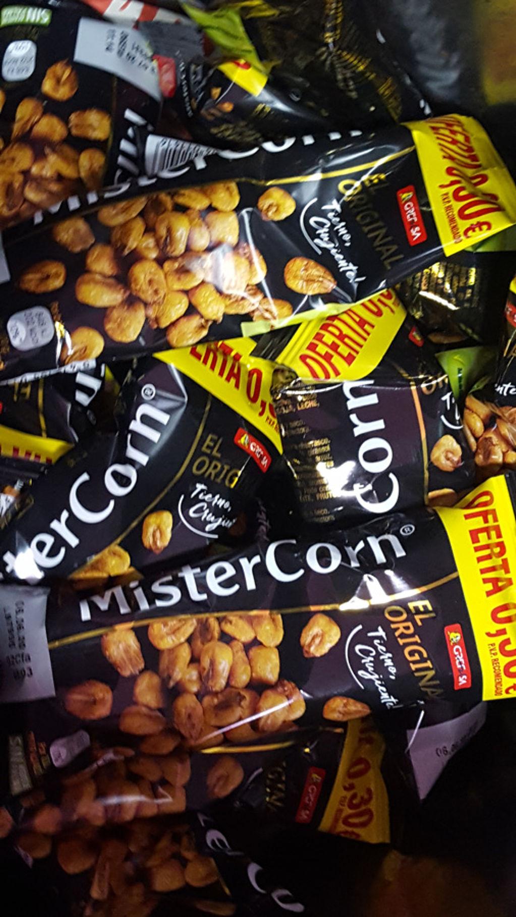 Mr. Corn pequeño  - efdcc-20200509_083542.jpg