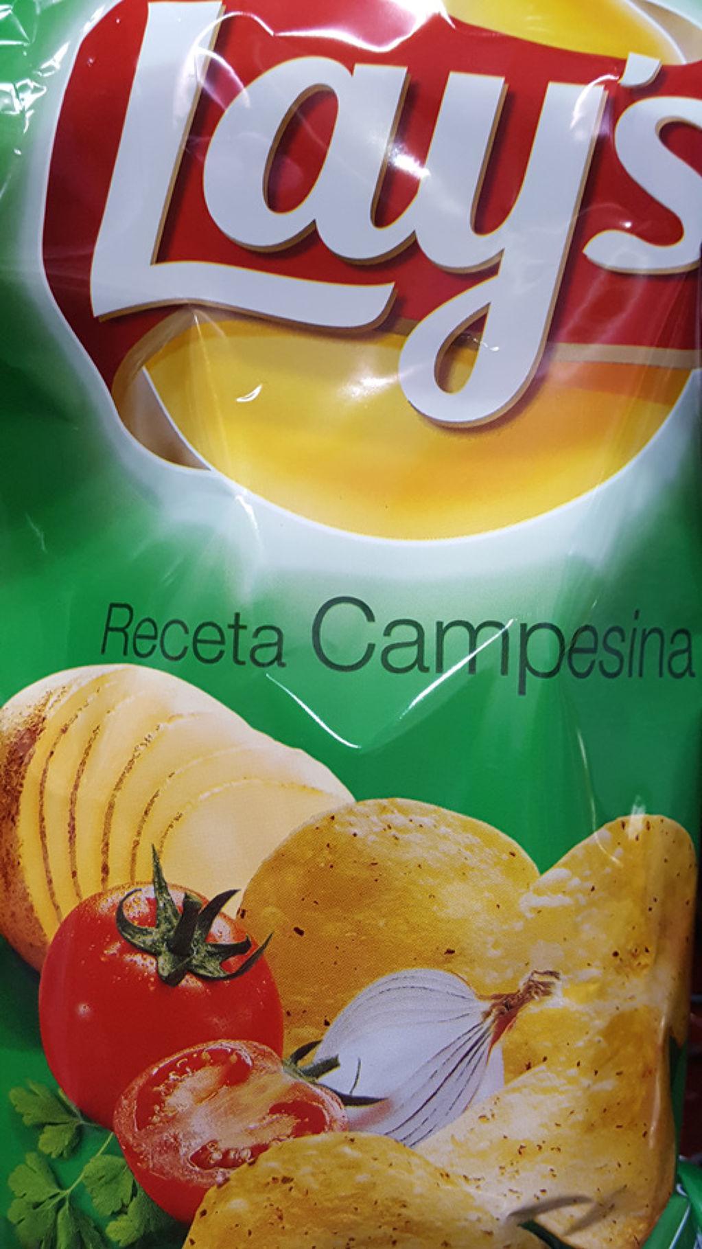Lays campesinas - f18d0-20200509_083209.jpg