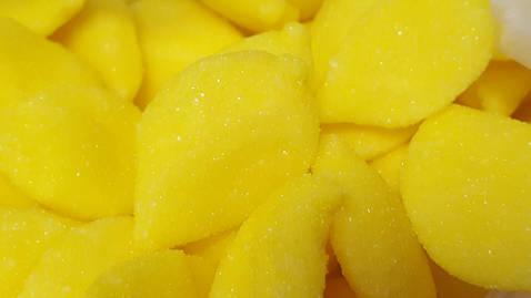 Chuche limón